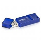 STICK USB TDK TF30 32GB